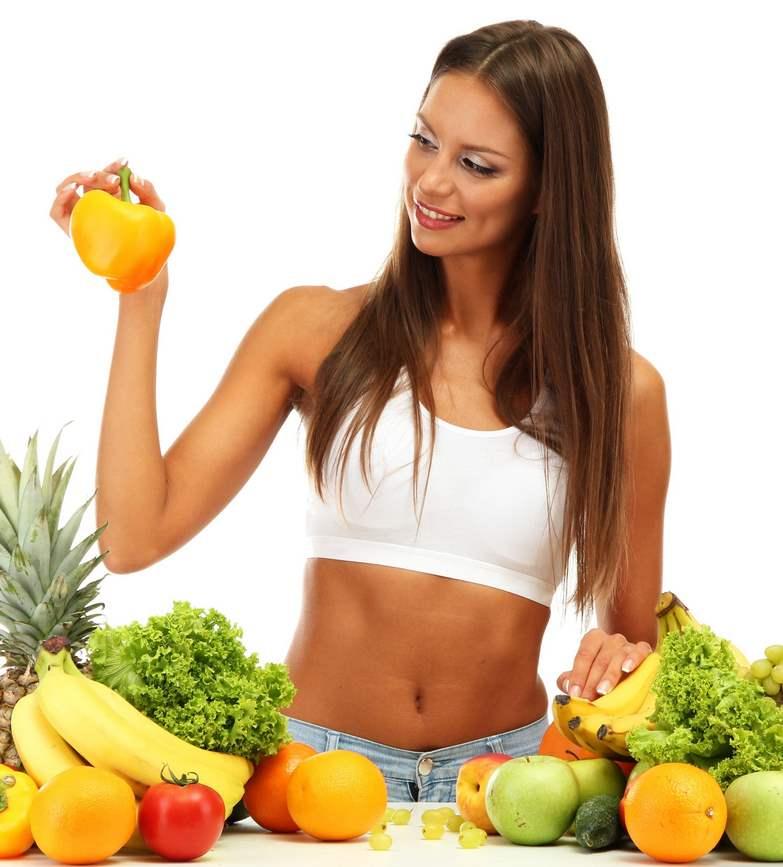 dietas para adelgazar eficientes