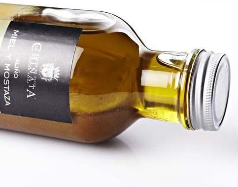 beneficios para la salud del aceite de mostaza