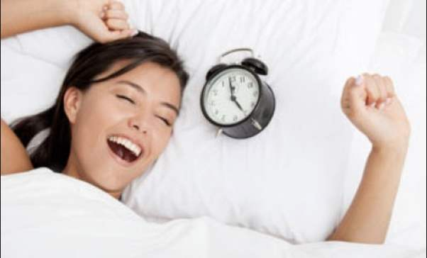 horas de sueño - Buscar con Google-52-51